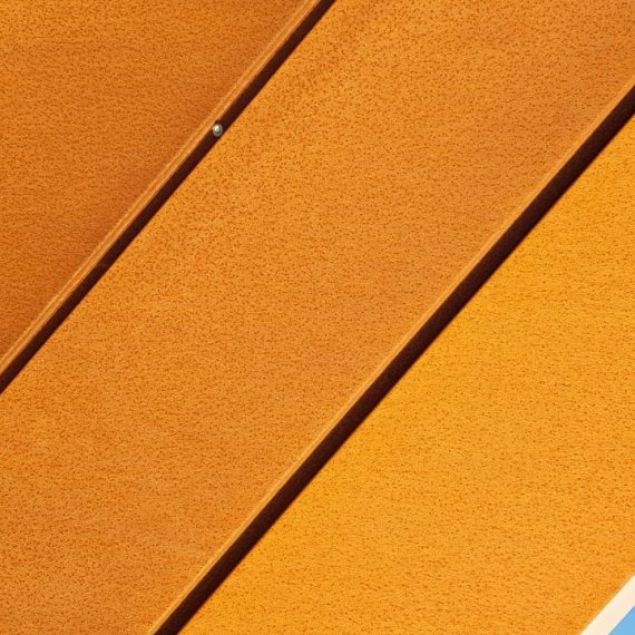 corten-facade-cladding-limeco-background