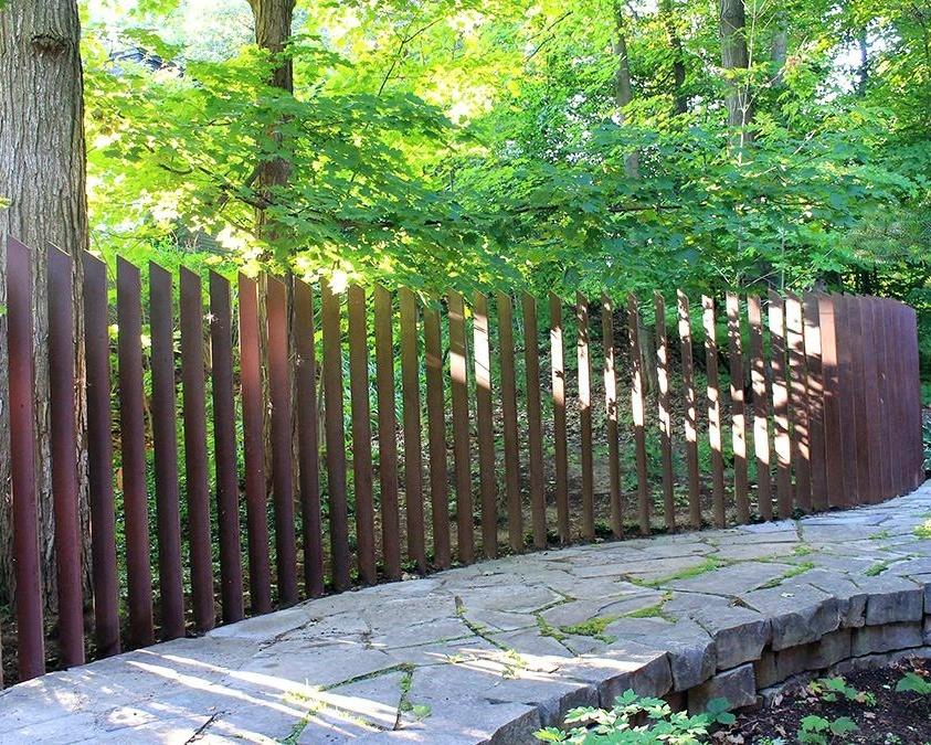 resize_resize_corten-fence-fence-sculpture